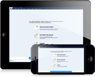 PIT Format 2020 – program do rozliczania pit w sposób tradycyjny i pit online