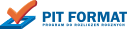 Rozliczenie roczne podatku dla biur rachunkowych i osób fizycznych ułatwia program do pit 2021 / pit 2020 firmy Format